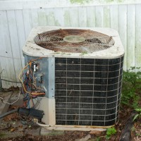 Air Conditioning: What Owners Need to Know