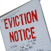 Evictions: Help for Owners