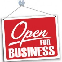 Orlando Property Management Site Launch