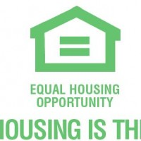 Fair Housing is the Law - New Screening Guidelines Emerge