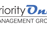 Priority One Property Management Disolves